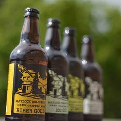 Wolds Farm Single Bottles